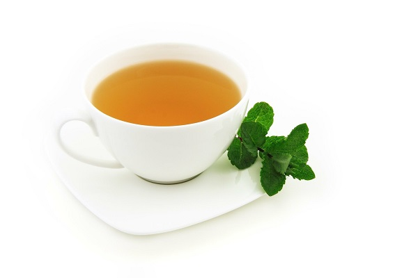 Impressive health benefits of White tea