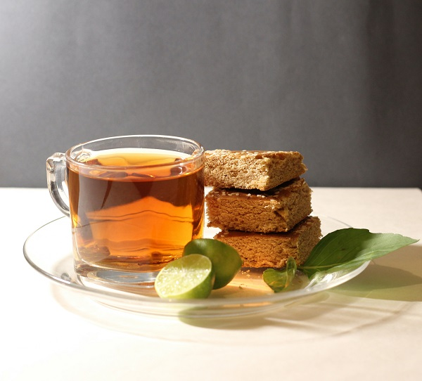 7 Astonishing health benefits of Ashwagandha tea and a quick delicious recipe!!