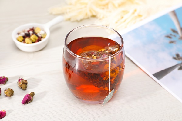All you need to know about Amazing health benefits of Echinacea tea!!
