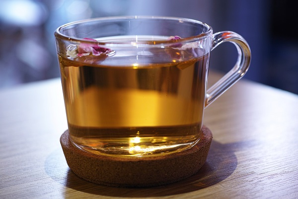 5 Best teas for upset stomach you must know today!!