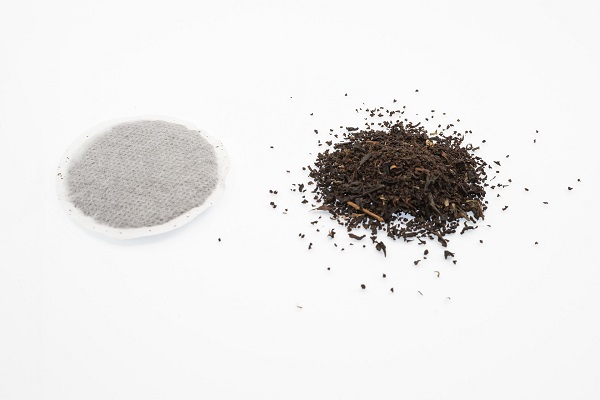Lets know more about Best Loose leaf tea with us!