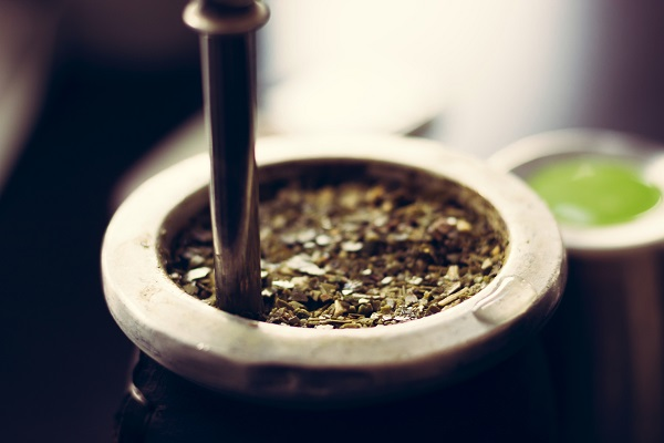 Let's know more about Guayusa tea with us