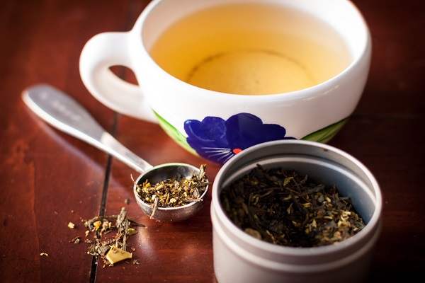How long to steep green tea for the perfect cup? Find out here!