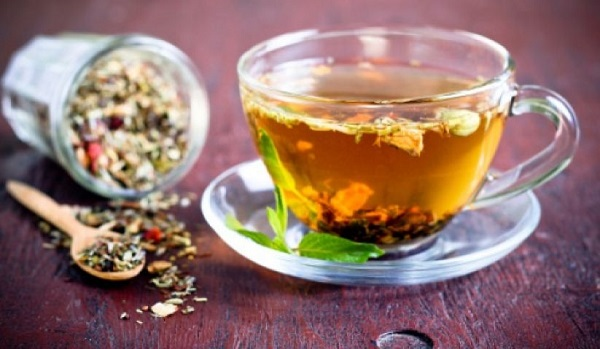 10 Best Winter Tea That You Must Know!!