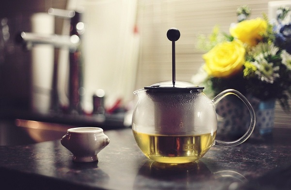 Still wondering about How to make green tea taste better?Let us tell you!
