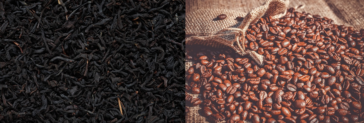 Black Tea Vs Coffee- What Do You Think What Will You Prefer For Your Best Routine?