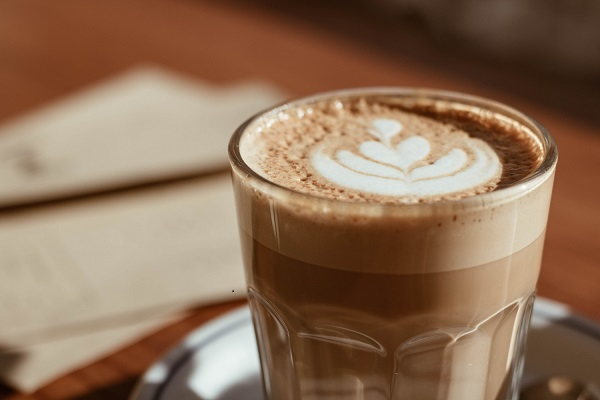 Let Us Know About Tea Lattes And Its Health Benefits!