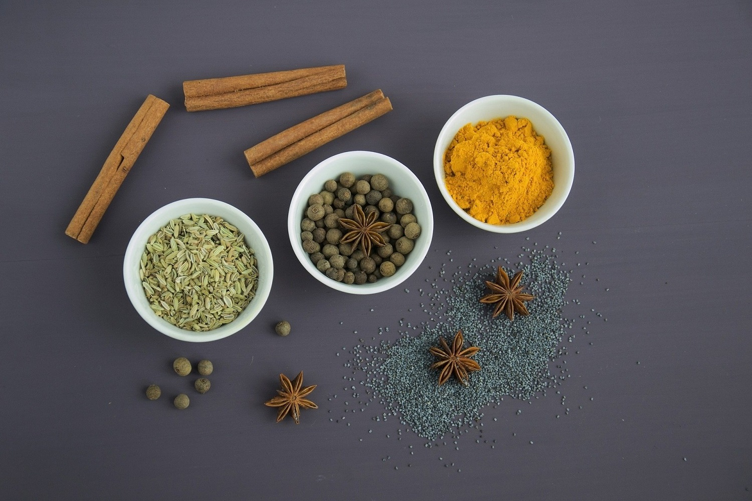 Let us Know About The Fantastic Turmeric Tea and Its 7 Benefits!!