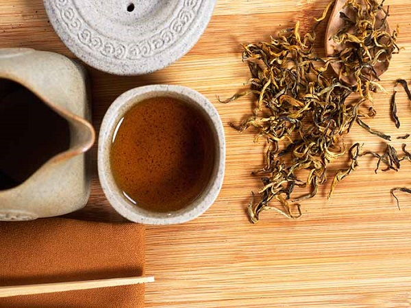 Yunnan Tea - Let Us Know About its Great Speciality!!