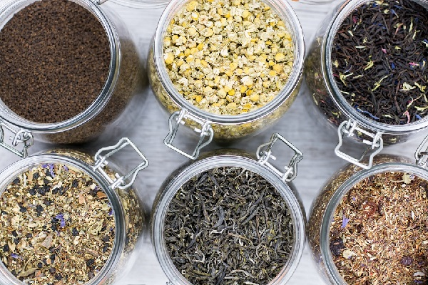 Does Tea Dehydrate You